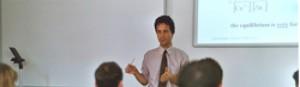 prof_springer_classroom_250_175