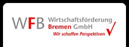 wfb-logo